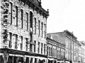 bents-and-storefronts