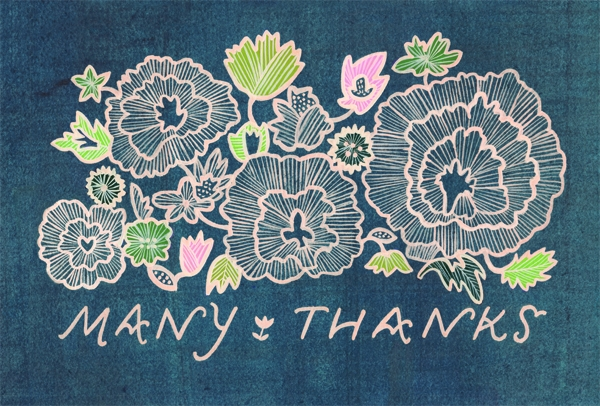 denim-manythanks